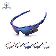 2015 новые мужчины велоспорт велосипед спортивная рыбалка вождения солнцезащитные очки защитные очки для мужчин женщин на велосипеде солнцезащитные очки