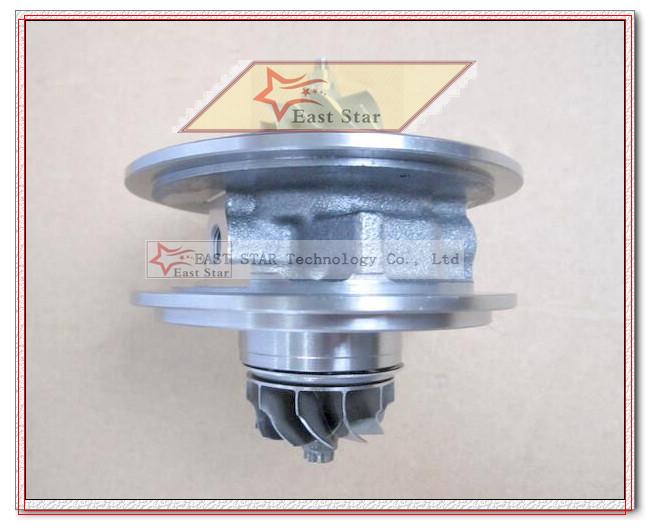 Turbo Cartridge CHRA TF035 28231-27800 49135-07302 49135-07300 49135-07100 Turbocharger For HYUNDAI Santa Fe CRDi 05-09 D4EB-V 2.2L (4)