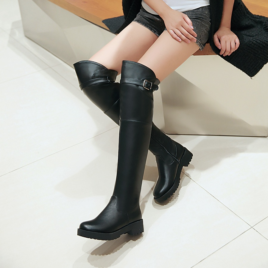 Boot new sexy