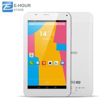 Cube Talk 7X 7x4 U51GT 3G Tablet PC MTK8382 Quad Core 7 inch IPS 1024x600 8G ROM Android 4.2 Dual SIM 2.0MP WiFi GPS