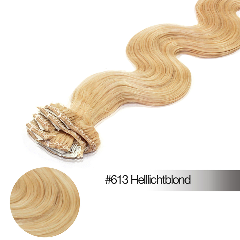 Hair Promotion-Shop for Promotional Highlights for Blonde Hair