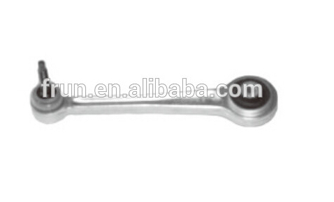 Car Parts Auto Spare Parts-Stabilizer Link use for BMW OEM :33321090745 33321097264 33326768791 From China Manufacturer(China (Mainland))