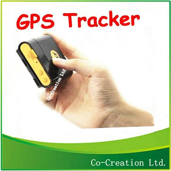 GPS-трекер High-tech GPS , GPS ,