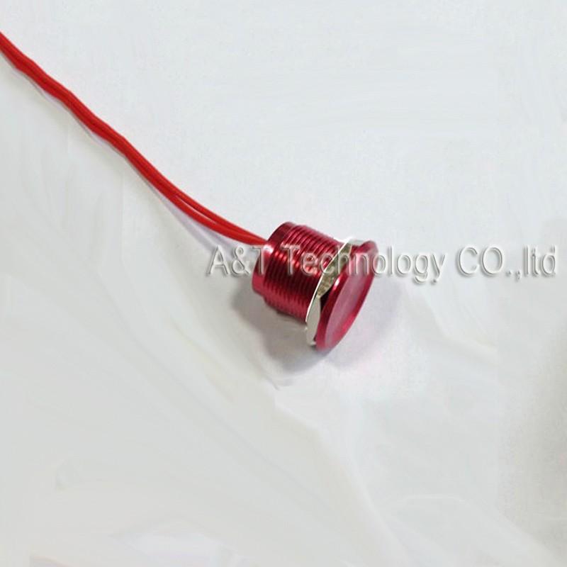 MX16A-RED poieo switch 01