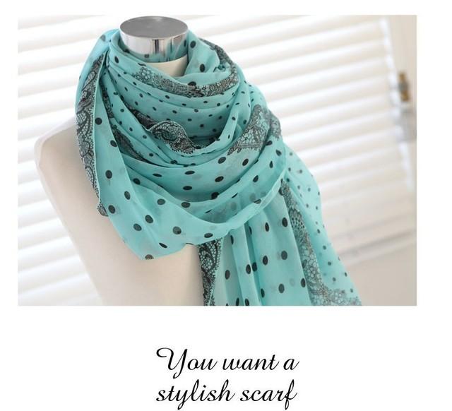 Большой размер 170 см * 80 см женщин богема национальная тенденция осень и зима шарф женщин шелковый шарф мода шарф