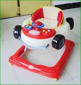 buy baby walker girl zhejiang newfriend colimited