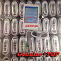 Genuine cable for iphone 6 6S 6PLUS 5S 5 Sync charger Cord IOS9 IPAD mini original