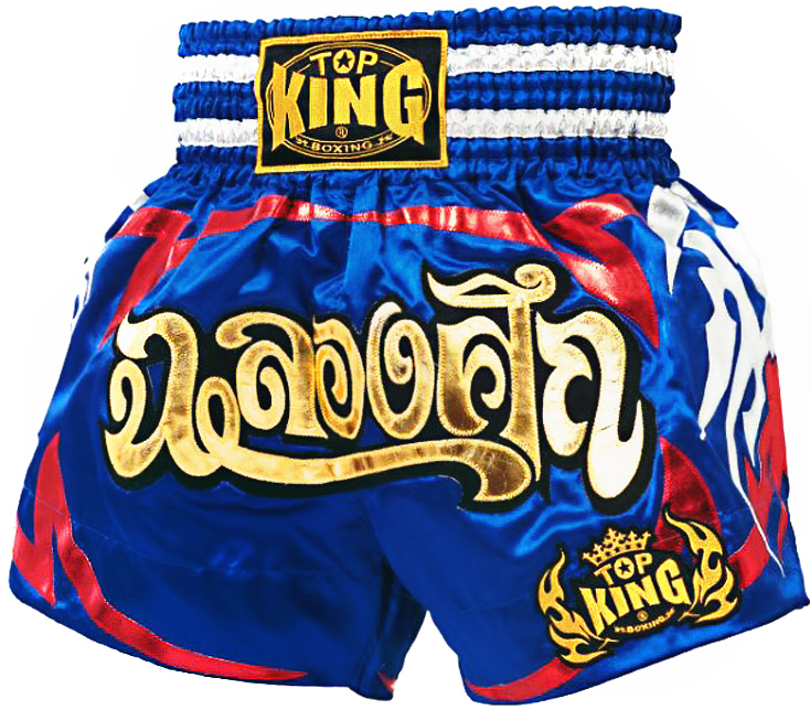 Top Quality Muay Thai Boxing Fight MMA Shorts Kickboxing(China (Mainland))