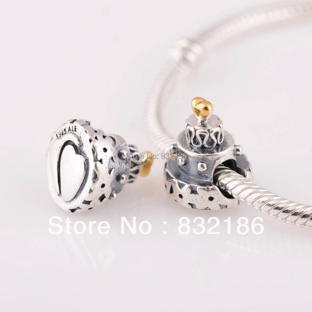 Other 925 , f DIY pandora, LW326 кольцо pandora 925 silverring charm