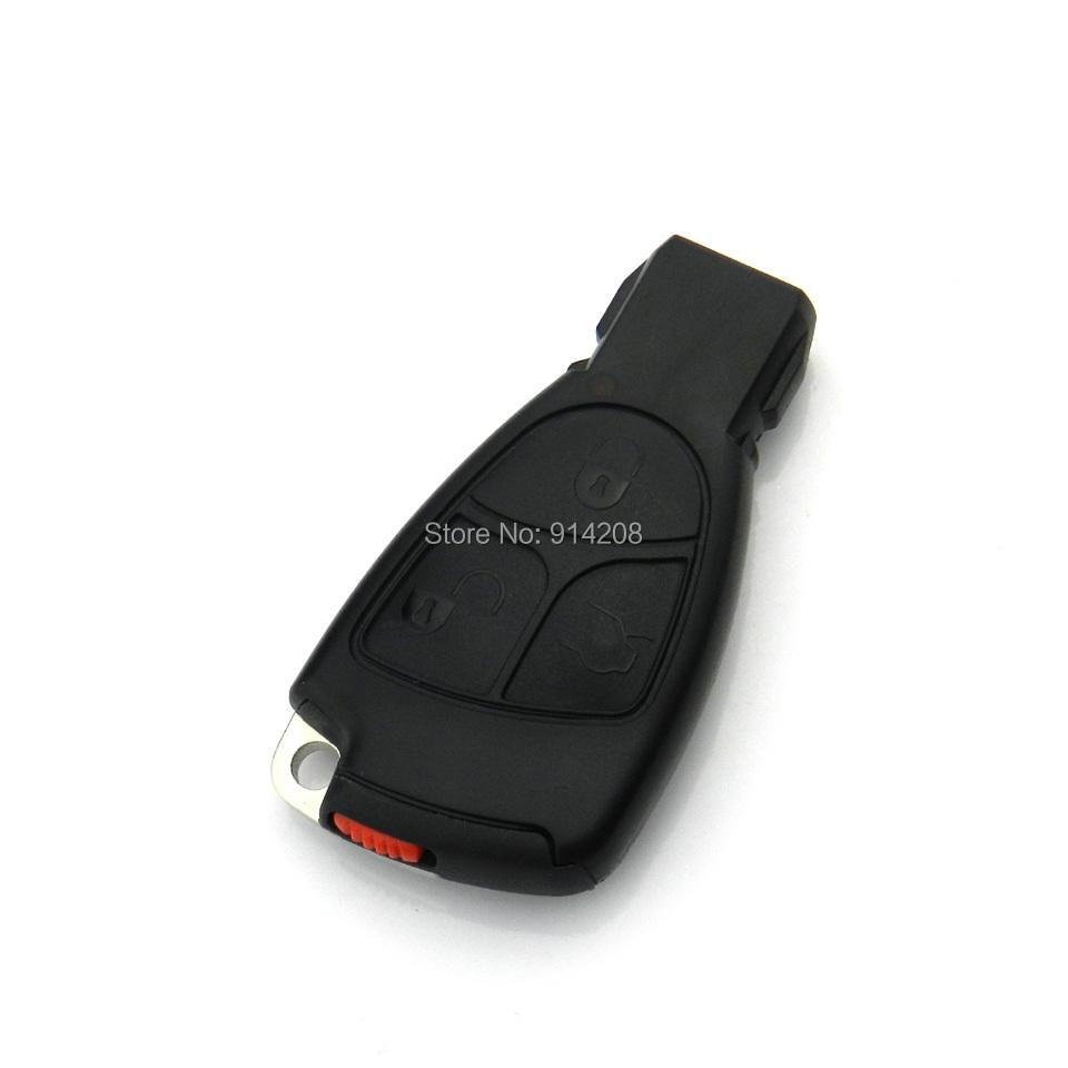 car battery sales sydney today car wont start when cold. Black Bedroom Furniture Sets. Home Design Ideas