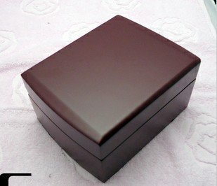 wholesale High-grade jewelry box, watch box , s00023315  free shipping