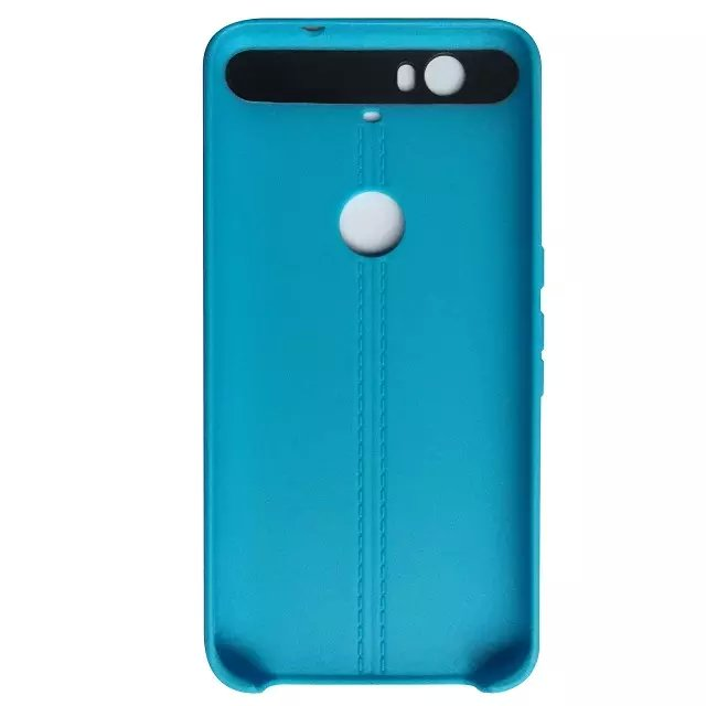 Luxury Ultrathin silicon soft Case Cover For Google Nexus 6P / huawei Nexus 6P 5.7 2015 phone skin cases for nexus 6p case