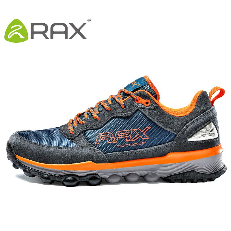 RAX Women Men Sneakers Huarache Breathable Sport Running Shoes Fashion Woman Sneakers Outdoor Walking Shoes Non-slip Sport Shoes