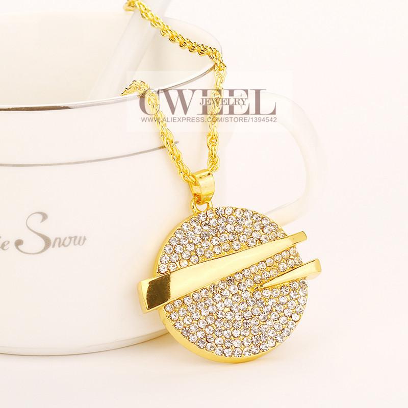 jewelry  (105)
