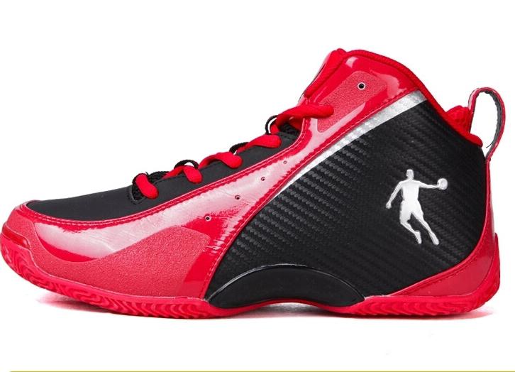 jordan shoes boy