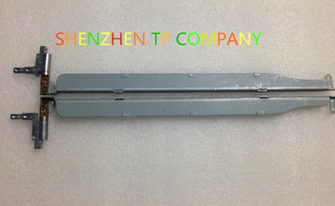 "BRAND New LAPTOP LCD HINGES FORHP COMPAQ nc6110 nc6120 nx6110 NX6120 NX6130 NX6310 nx6325 15.0"" LCD HINGES(China (Mainland))"