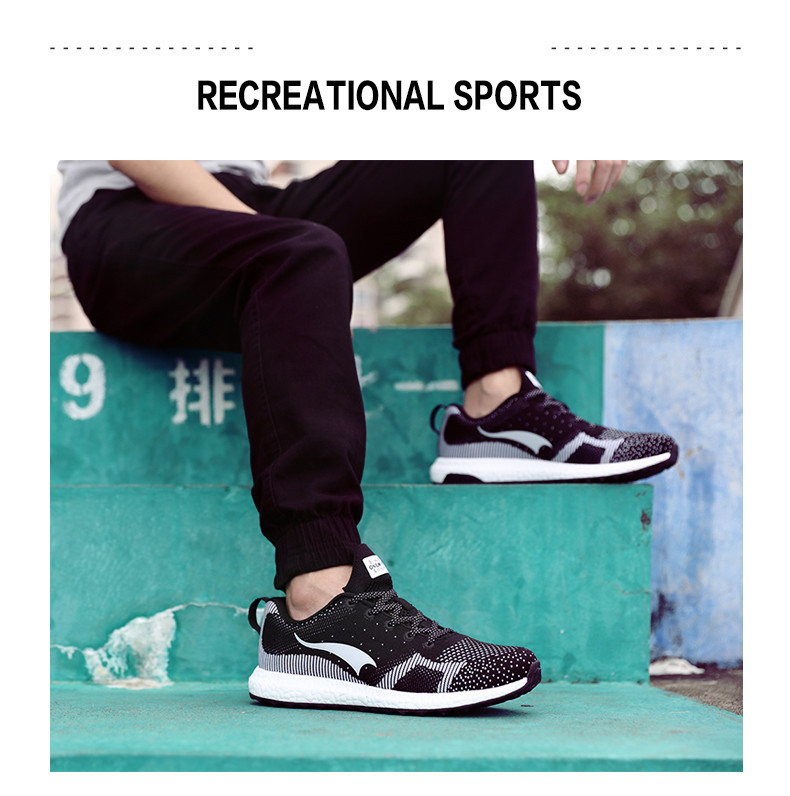 Onemix Free Ship Woman Running Shoes For Women Olympic Athletic Trainers Pink Zapatillas Sports Shoe Outdoor Walking Sneakers