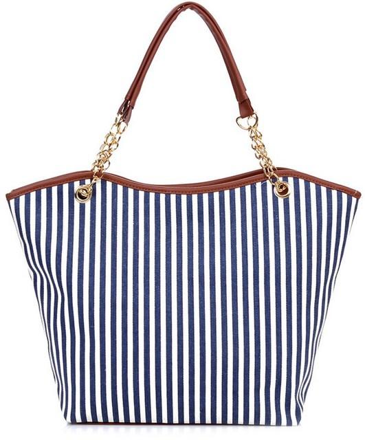 latest prada bag - popular Tassel chain blue white fringe handbags 2016 fashion woman ...