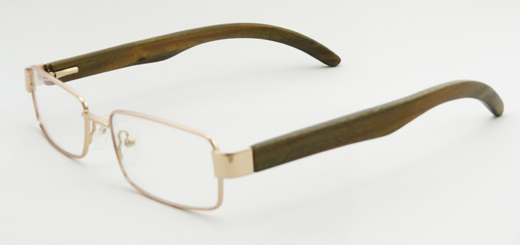 Eyeglasses Frame Manufacturers : designer eyeglasses frame women men optical eyeglasses ...