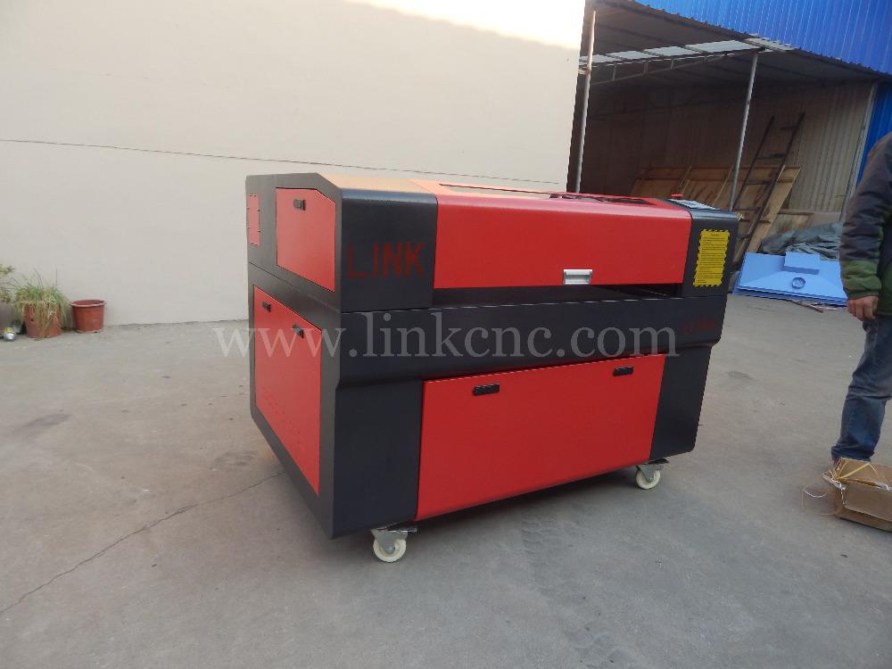 professional laser tag equipment(China (Mainland))