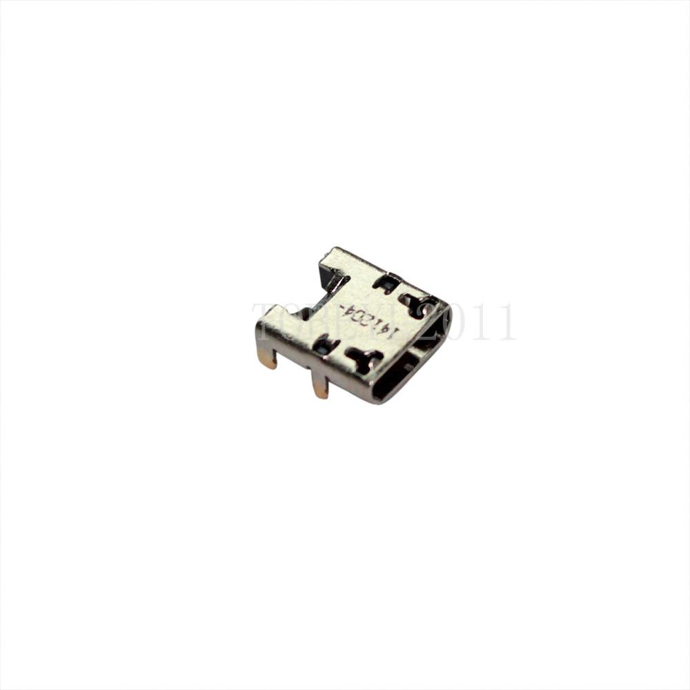 GENUINE NEW FOR ACER ICONIA A3-A10 B1-720 B1-710 B1-711 B1-A71 B1 A71 Micro USB DC Charging Socket Port Connector(China (Mainland))
