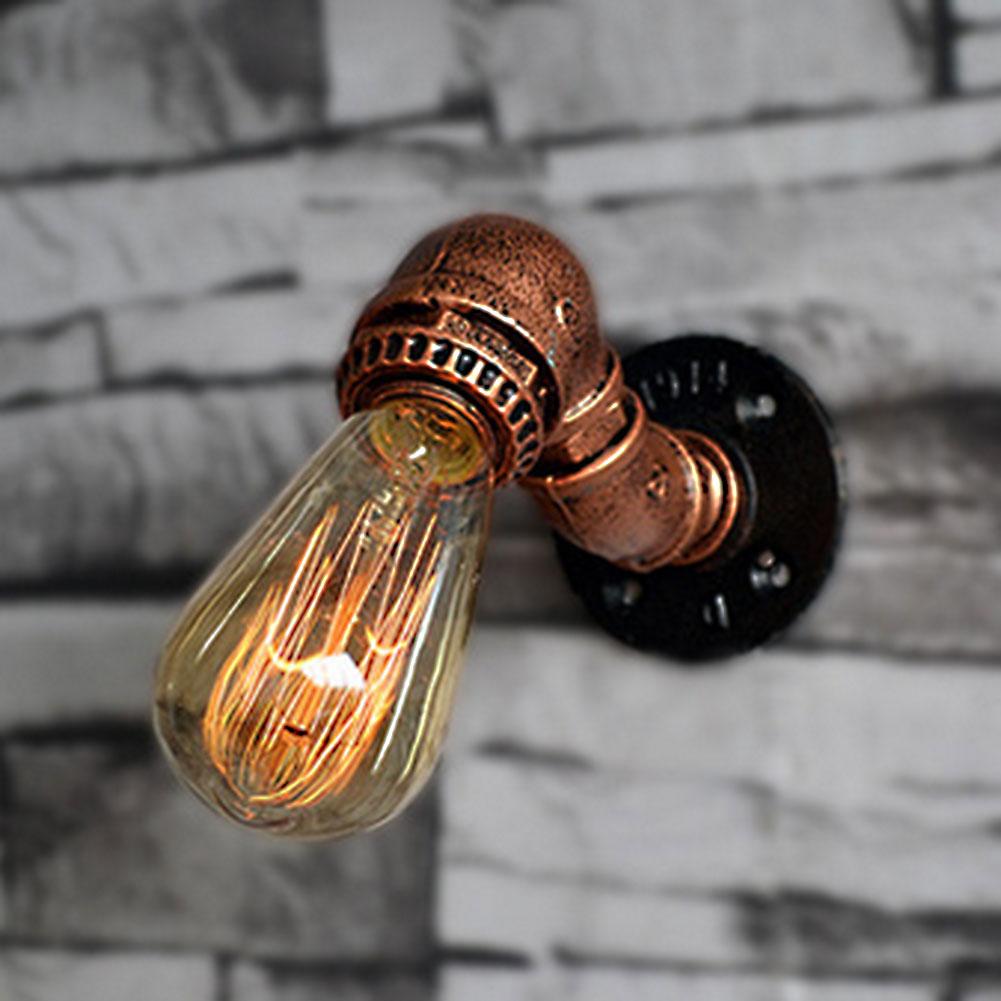 Alta qualità steampunk interruttori della luce acquista a basso ...