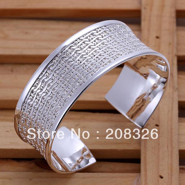 Браслет Fashion ,  925 , /, браслет цепь fashion h136 2 925 925 10 h