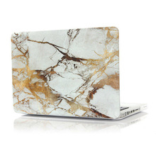 Buy Marble Texture Case Macbook Pro 13 retina sleeve Pro 15 laptop bag Air 13 case cover Macbook 12 Air 11 Retina 15 for $11.79 in AliExpress store