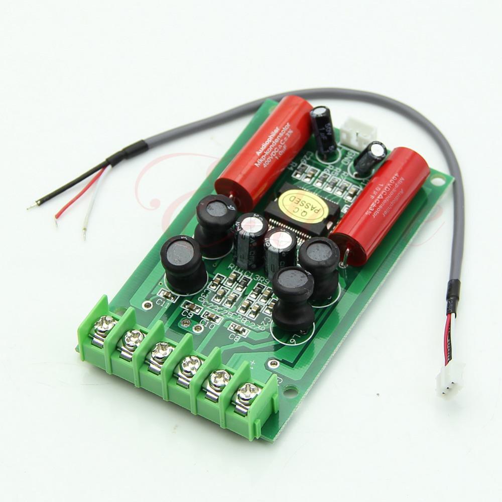 Интегральная микросхема W110 1