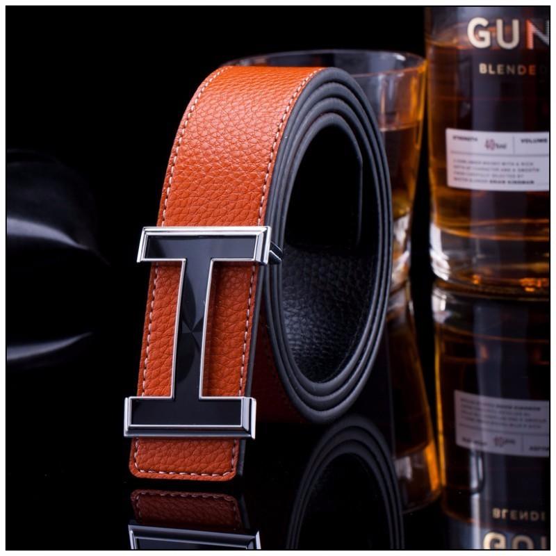 Design Your Own Belt Buckle Online Uk