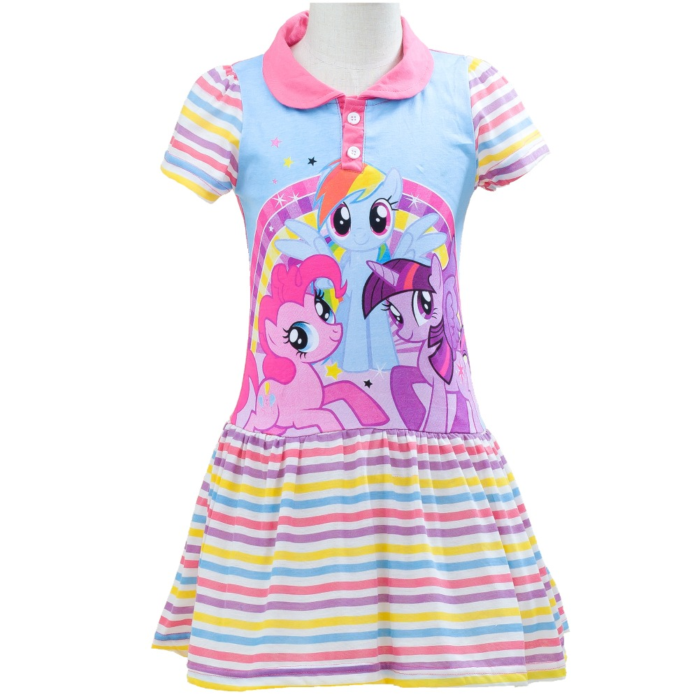 High quality My Little Pony inspired Women's Clothes by independent artists and designers from around the nichapie.ml orders are custom made and most ship worldwide within 24 hours.