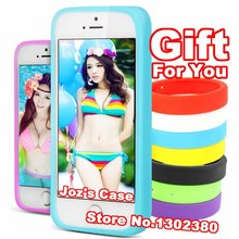 ZTE blade v7 case cover universal Soft silicon Hot selling phone frame - Joz's Case store