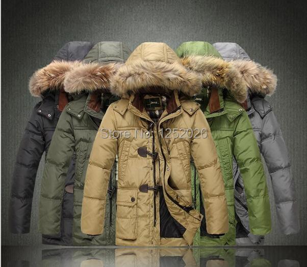 Мужской пуховик Winterwear XXL, XXXL M L XL XXL XXXL 2015 m l xl xxl