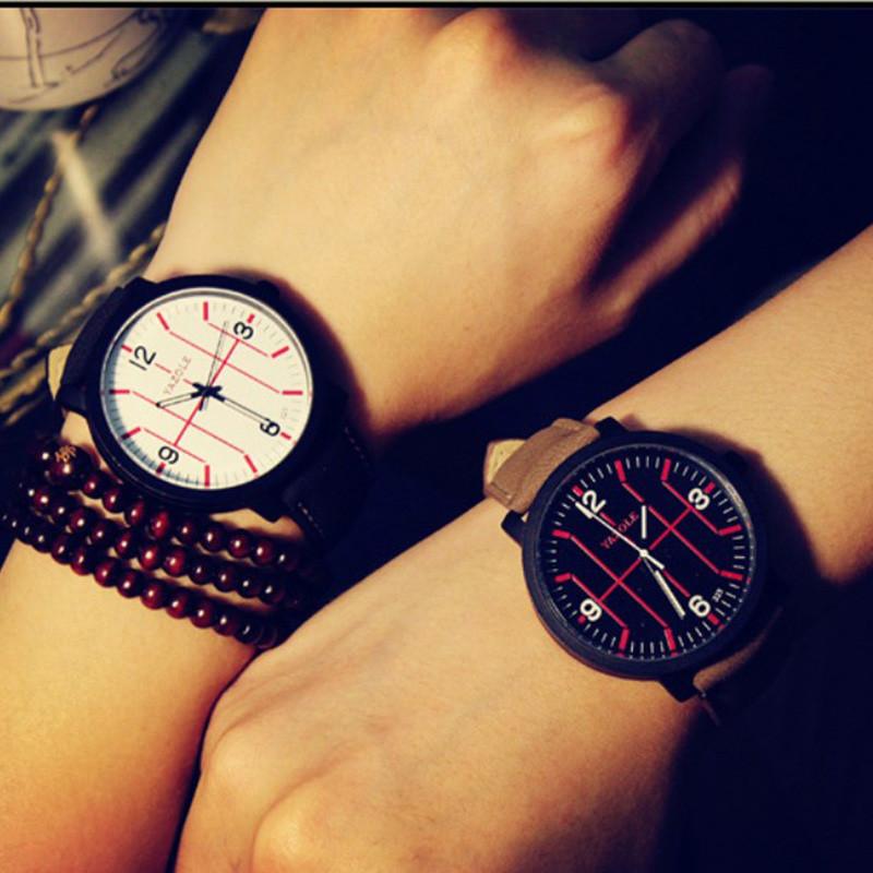 montres mens populaires