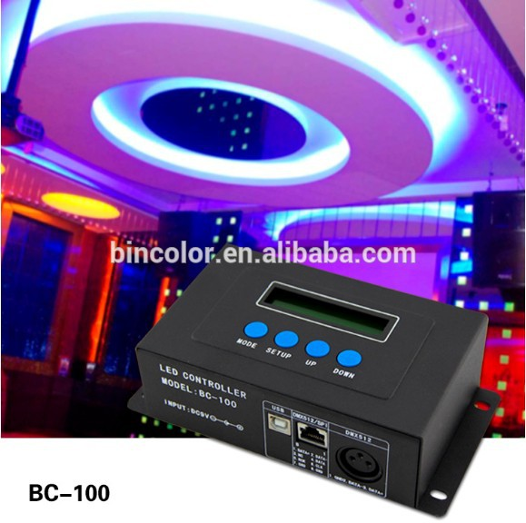 dmx decoder circuit promotion shop for promotional dmx decoder circuit on. Black Bedroom Furniture Sets. Home Design Ideas