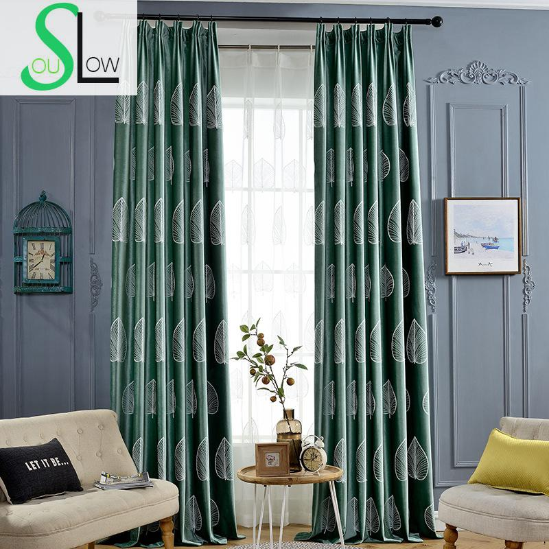 Popular mint green curtains buy cheap mint green curtains lots from china mint green curtains - Mint green kitchen curtains ...