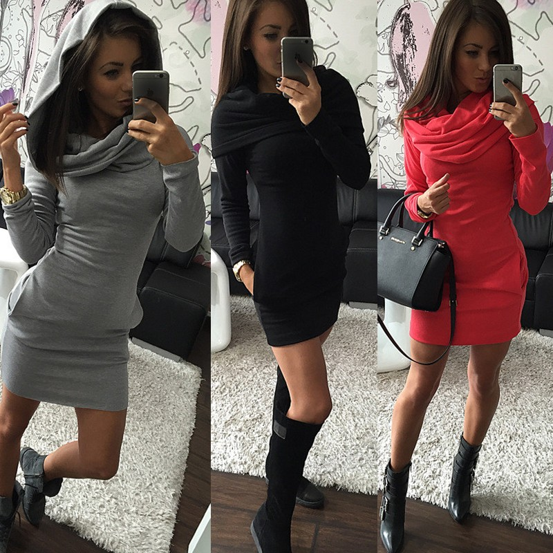 2016-New-Fashion-Women-Winter-Hoodies-Sweatshirt-Casual-Hooded-Long-Sleeve-Short-Autumn-Sexy-Outerwear-Clothing