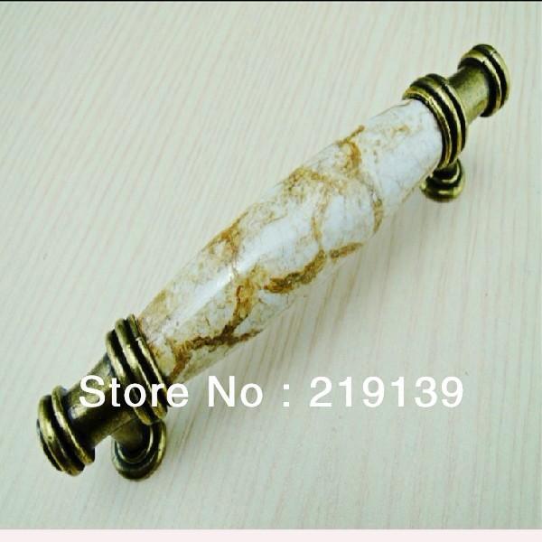 Ручка дверная China Arts 96 10 8011 ручка дверная china arts 96 10 8011