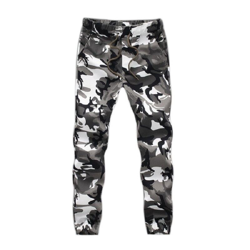 Looking for wholesale bulk discount camouflage pants for men cheap online drop shipping? dirtyinstalzonevx6.ga offers a large selection of discount cheap camouflage pants for men at .