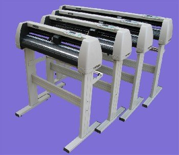 Best selling Professional High Speed Computer Cutting/Cutter Plotter ,plotter,cutting plotter,vinyl cutting plotter(China (Mainland))