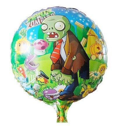 online buy wholesale inflatable zombie from china