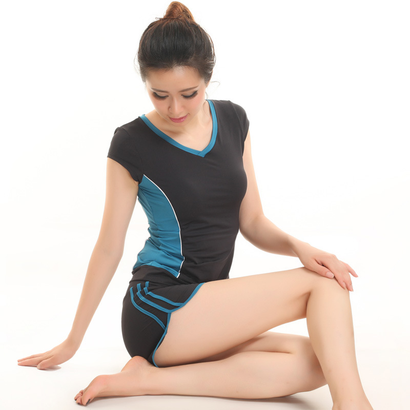 USA - Sexy Workout Clothes - Superhot Leggings - Sexy Leggings - Cajubrasil Leggings - Yoga Leggings -ALL NEW. It is the mission of Best Fit By Brazil to offer women chic and unique sports attire. We offer an eclectic assemblage of textured fabrications and styles.