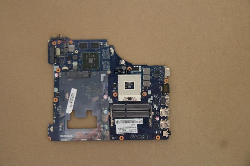 LA-9641P Laptop Motherboard for Lenovo G510 VIWGQ GS ATI Radeon R5 M230 Graphics Intel HM86 Mainboard