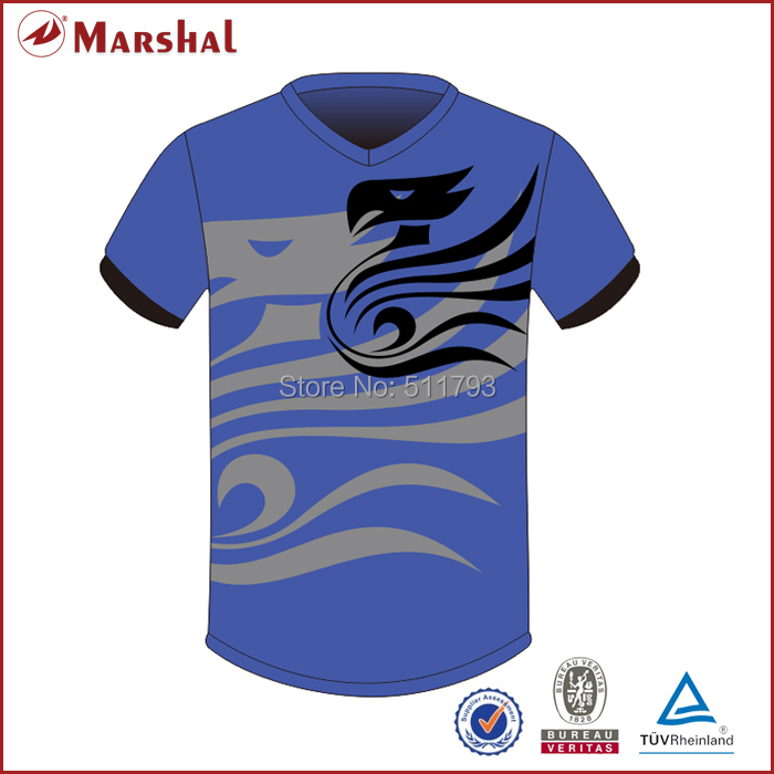 100% Polyester Thai Quality Design Your Own Football Clothes Cheap American Football Jerseys(China (Mainland))