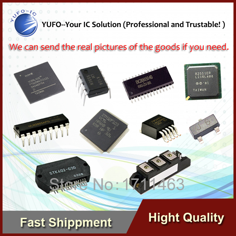 Free Shipping 10PCS NJM4556AD Encapsulation/Package:DIP-8,DUAL HIGH CURRENT OPERATIONAL AMPLIFIER(China (Mainland))