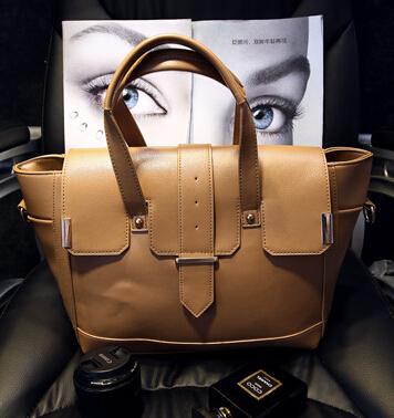 brand bags women Winter new bat handbags European and American fashion shoulder Messenger bag mulheres saco bolsas femininas (China (Mainland))