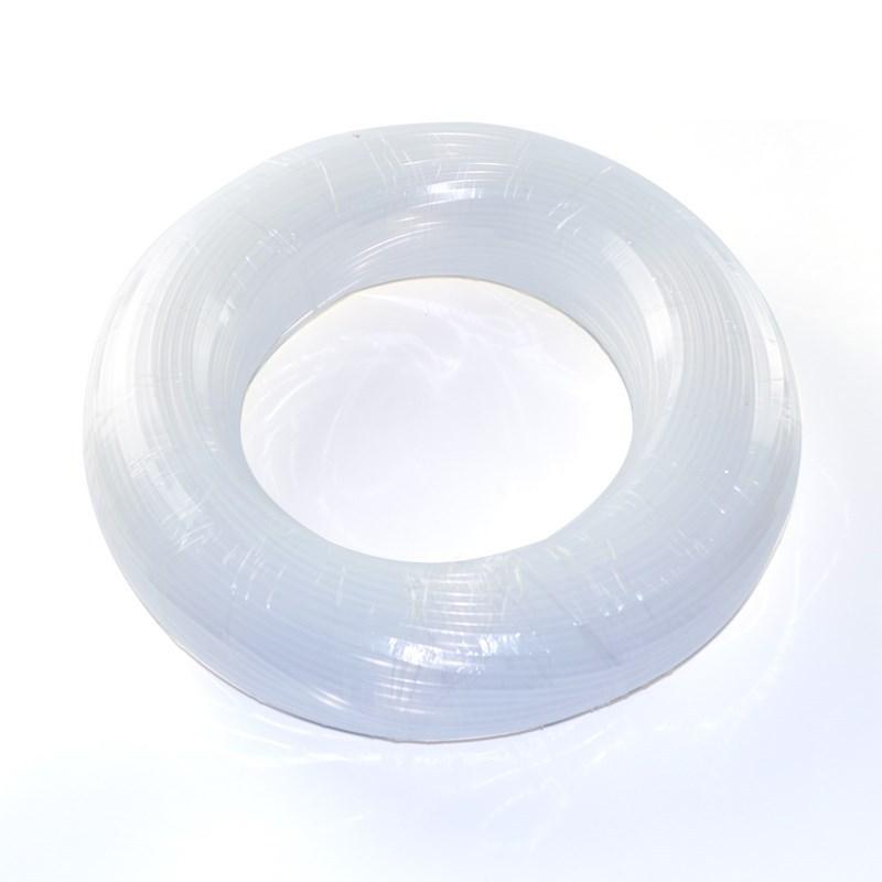 bare fiber protection sleeve