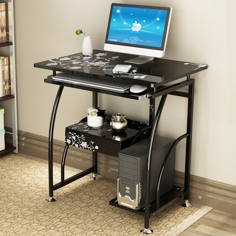 Popular Long Computer Table Buy Cheap Long Computer Table