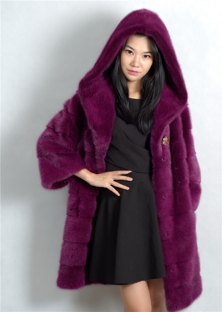 High Quality Mink Coat-Buy Cheap Mink Coat lots from High Quality