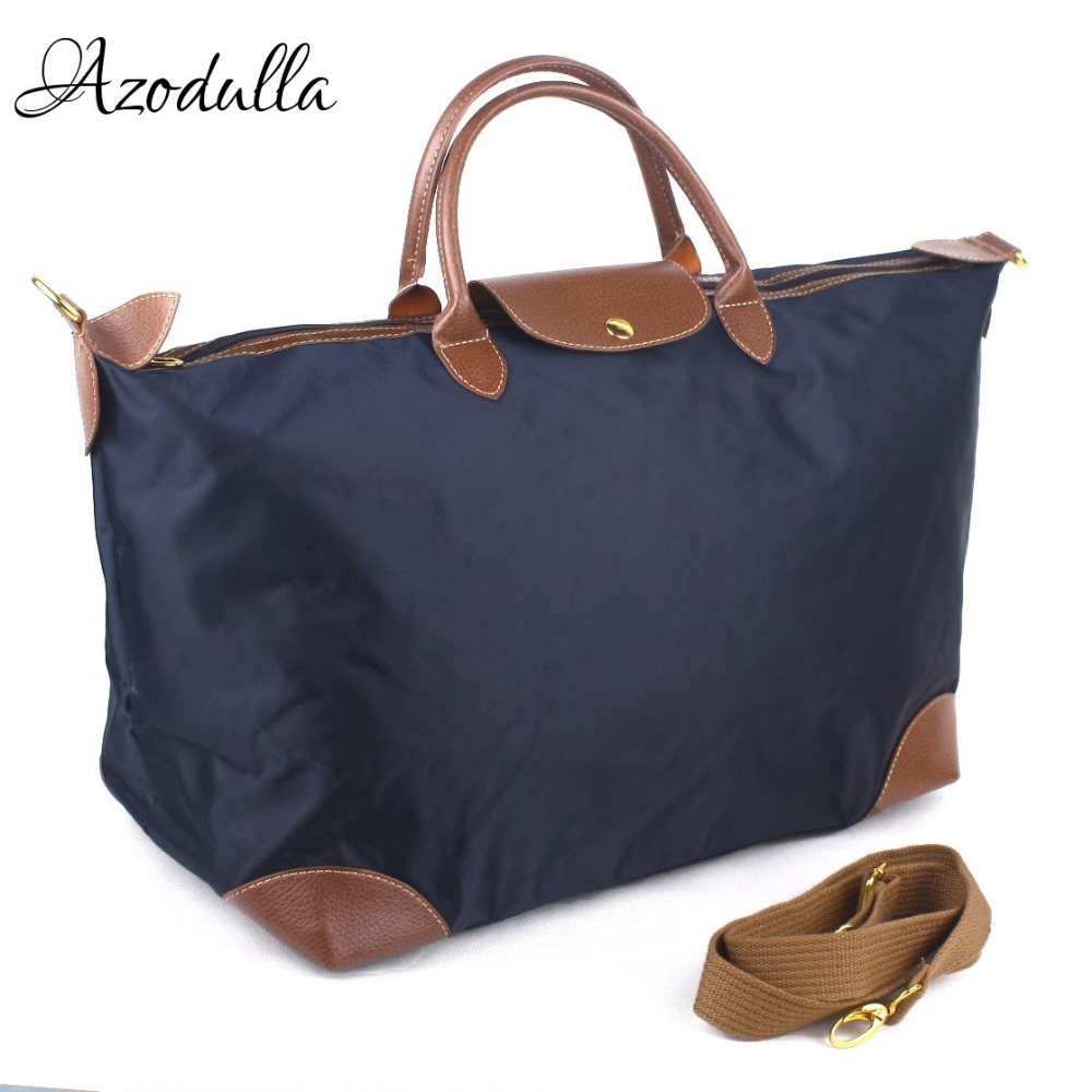Compare Prices on Cute Overnight Bags- Online Shopping/Buy Low ...